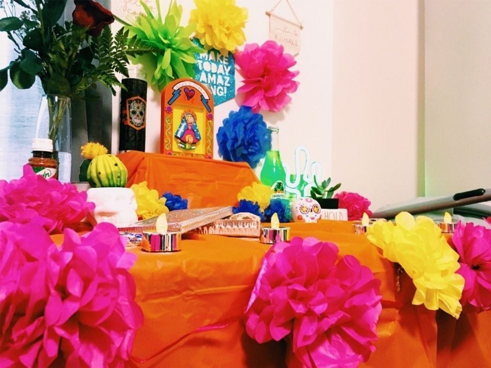 I'm Hispanic And Latina But Let's Be Honest — America's Hispanic Holidays Aren't For Hispanics Or Latinos