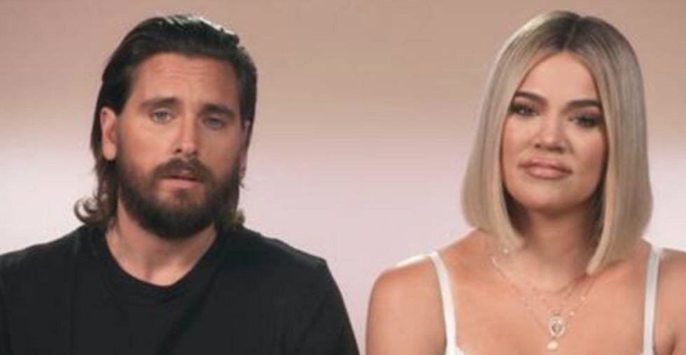 'KUWTK' Is Ending After 20 LONG Seasons, And I Think We All Agree It Feels Like The End Of An Era