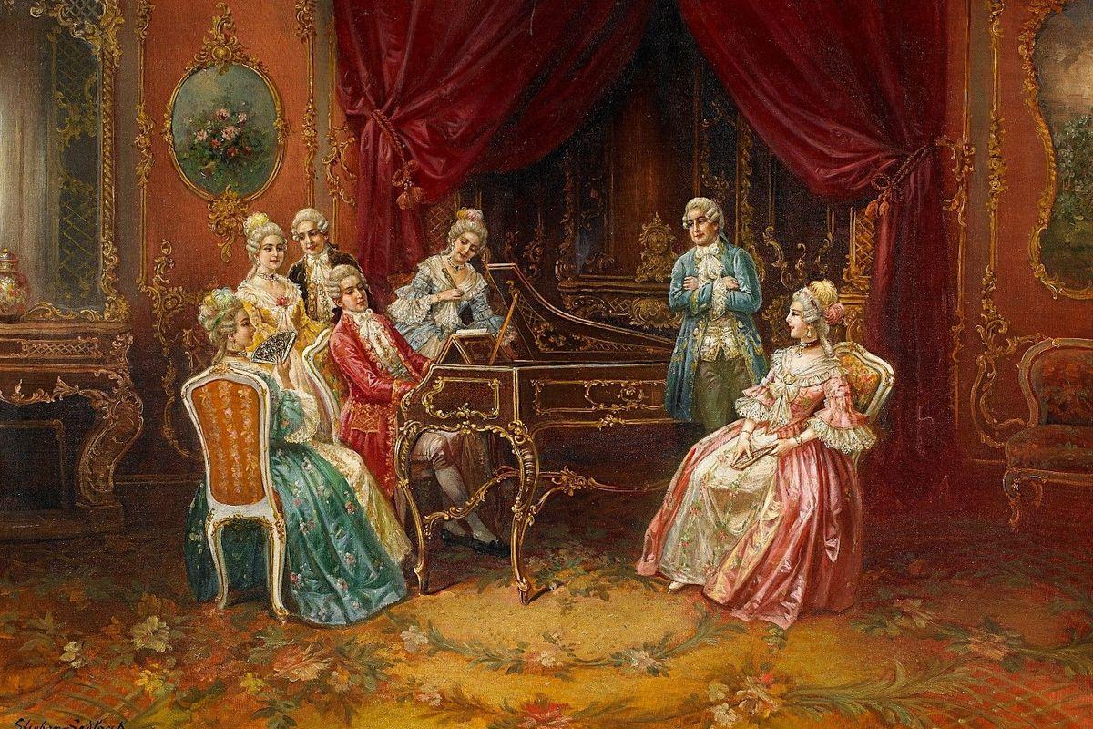 L'eterna giovinezza dell'opera di Mozart artista mai filosofo