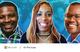 i.c. stars tech diversity program at Microsoft