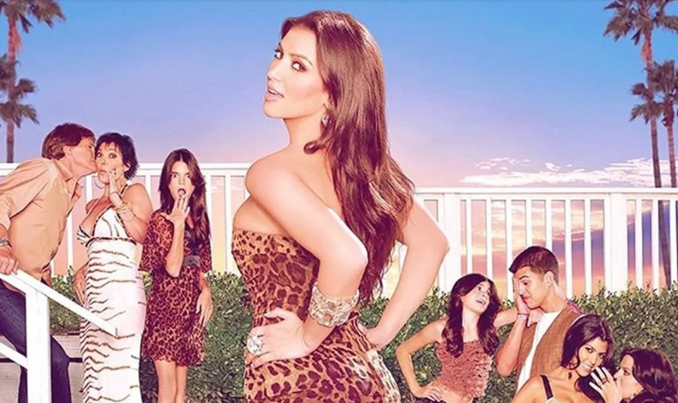 21 Moments From 'KUWTK' To Relive Since The Kardashians Are Saying 'G', 'Goodbye' After 20 Seasons