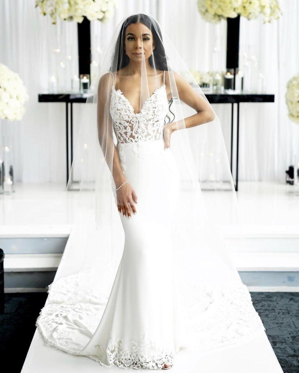 Vxxoeesp Tbmmm,Dress For Summer Wedding Guest