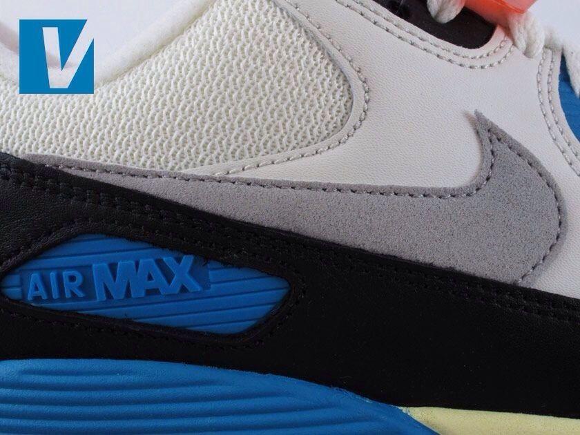 air max false 90