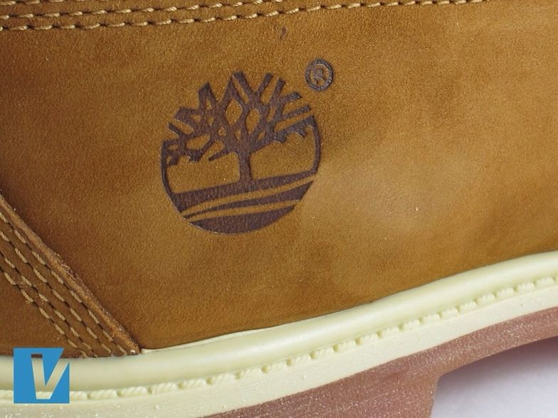 Shuraba Acusador es suficiente  How to identify genuine timberland boots - B+C Guides