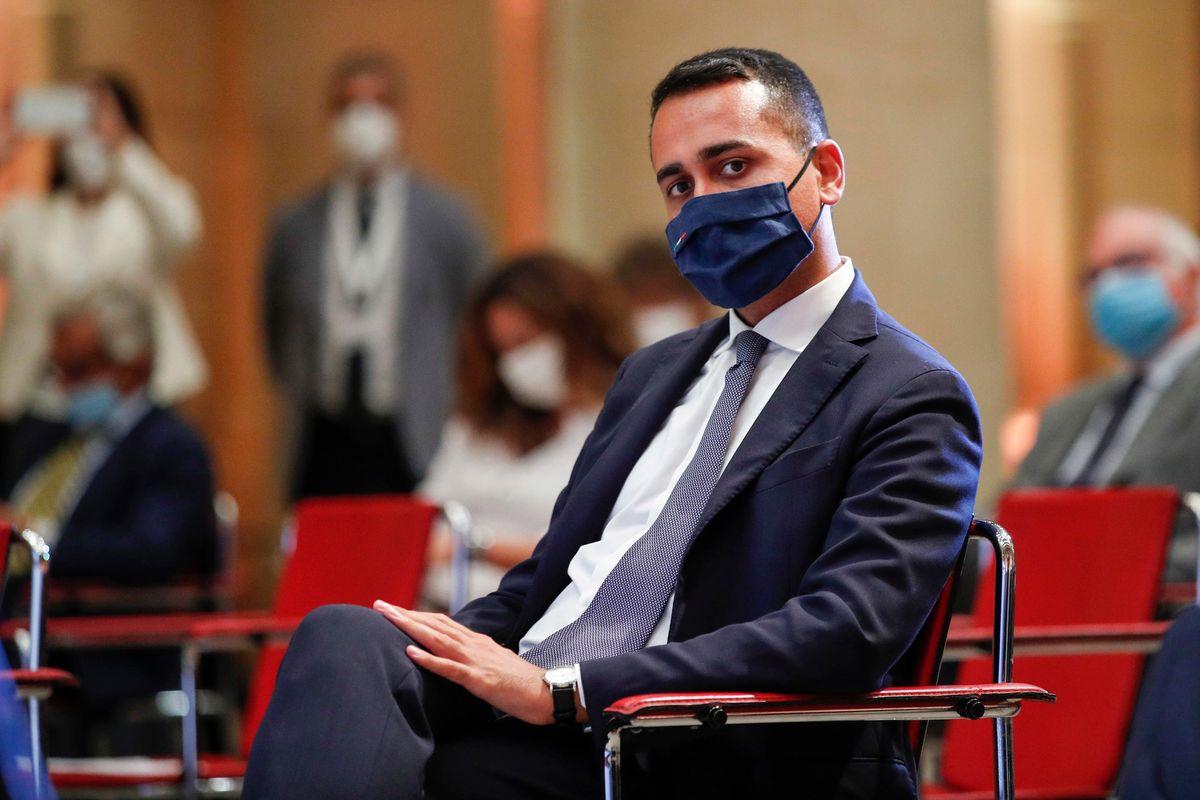 Dopo il caso della visita cinese a Roma scoppia il giallo del ministro iraniano
