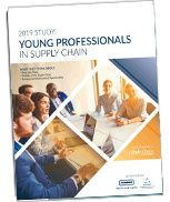 Young Professionals Survey