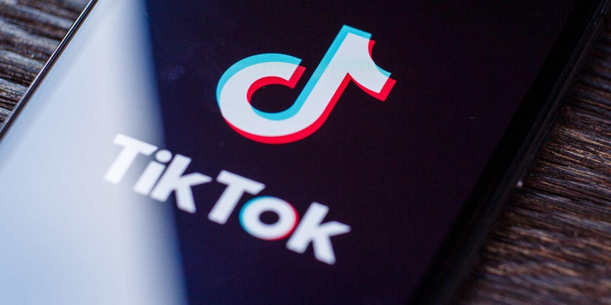TikTok Denies Shadow Banning LGBTQ+ Hashtags