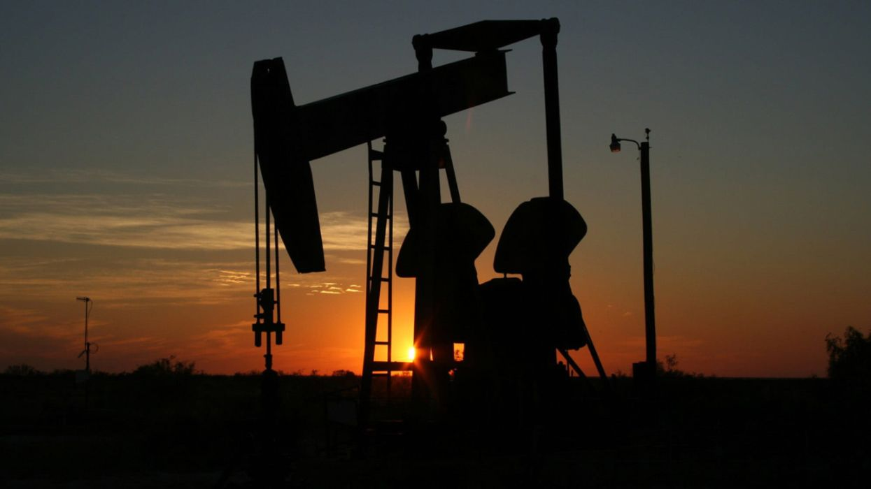 OPEC Turns 60: An Oil Cartel on Life Support