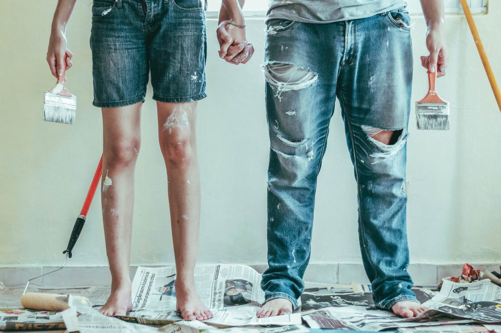 How Millennials' Handyman Ignorance Can Actually Benefit Business