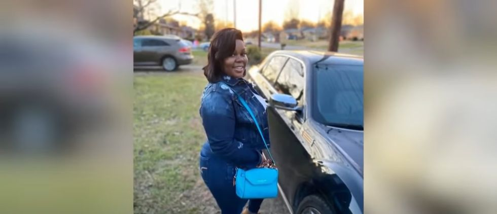 Breonna Taylor Is FINALLY Getting The Justice She Deserves, 6 Months After She Was Killed By Police
