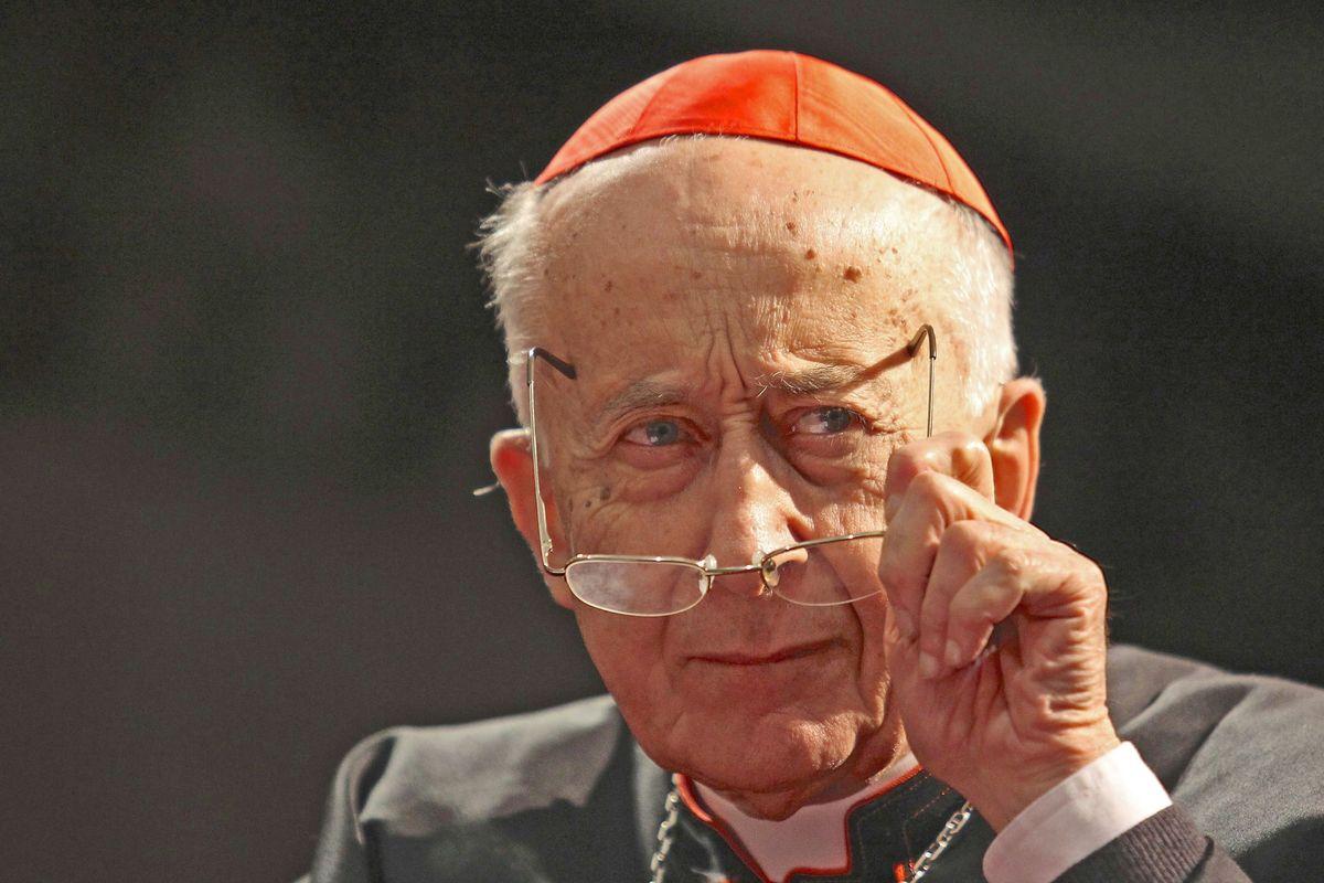 «Oggi i cattolici contano poco perché manca il coraggio»