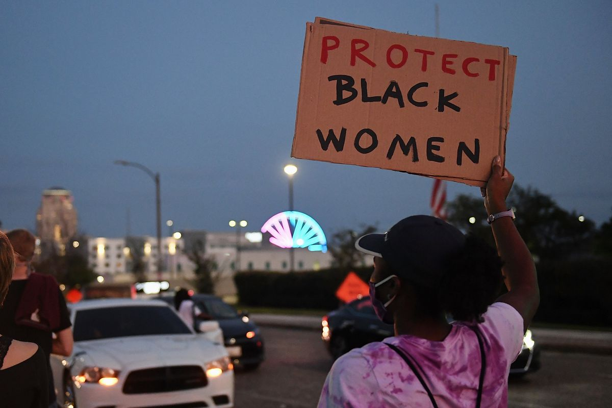 How to Continue Demanding Justice for Breonna Taylor