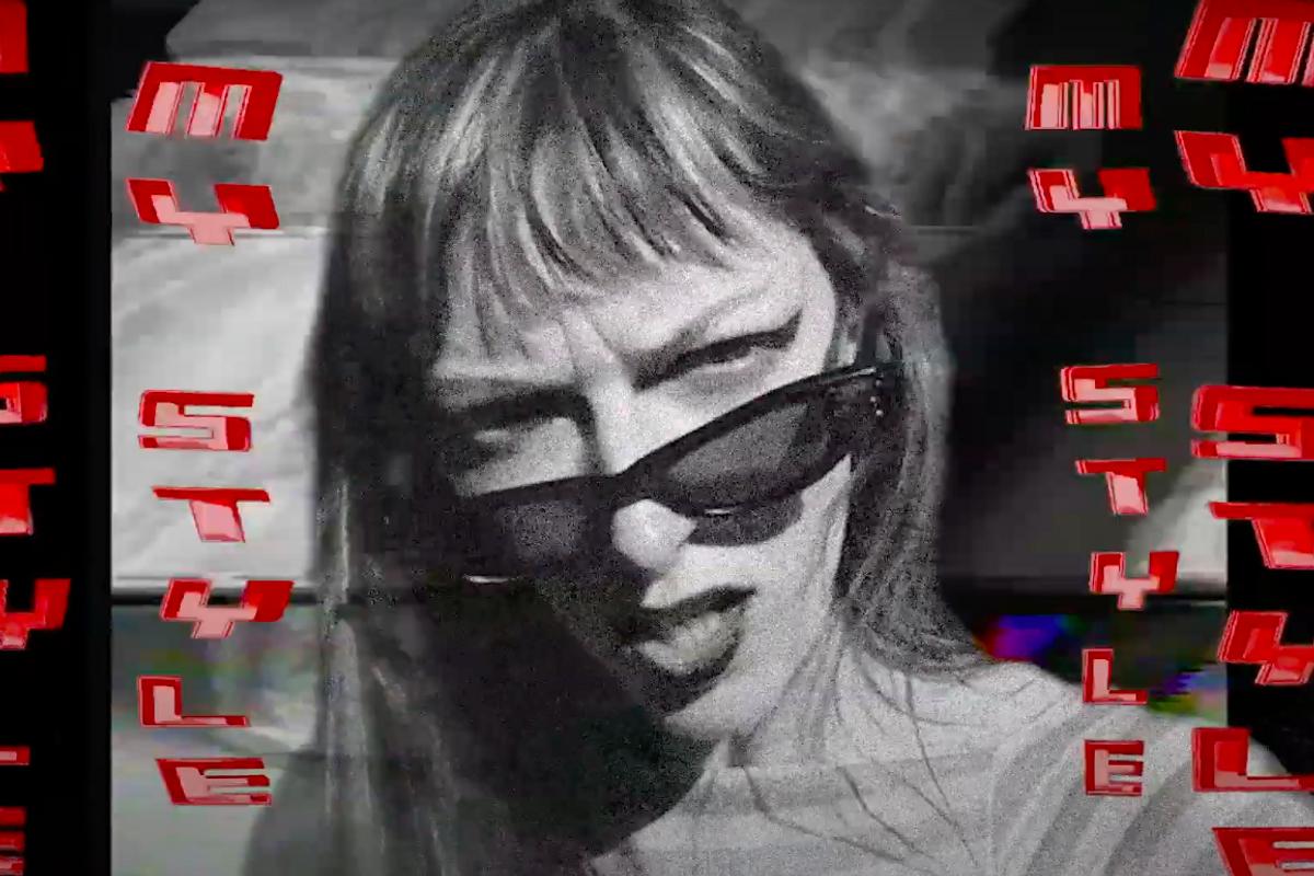 'My Style' Is a Nostalgic Club Anthem for Fashion Freaks