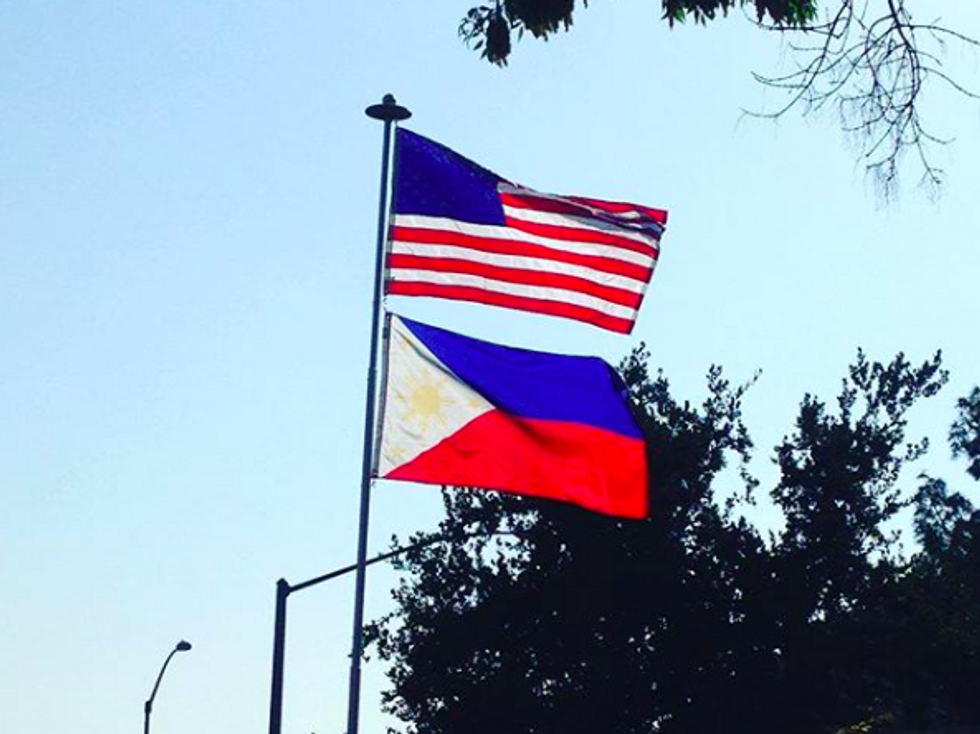 6 Contributions That My Culture Has Carried Out In The US In Honor Of Filipino American History Month