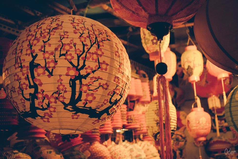 6 Amazing Mid-Autumn Festival Traditions Every Chinese Family Looks Forward To