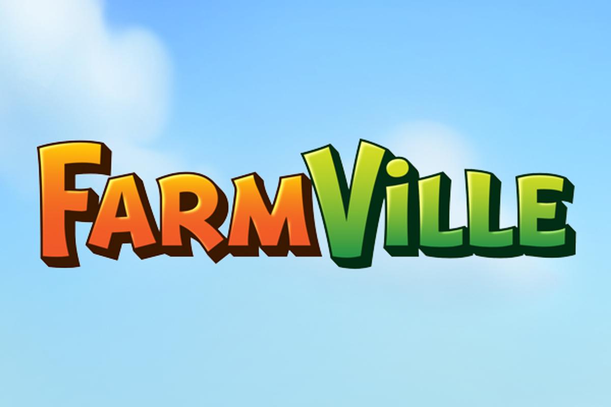 End of an Era: FarmVille Is Shutting Down