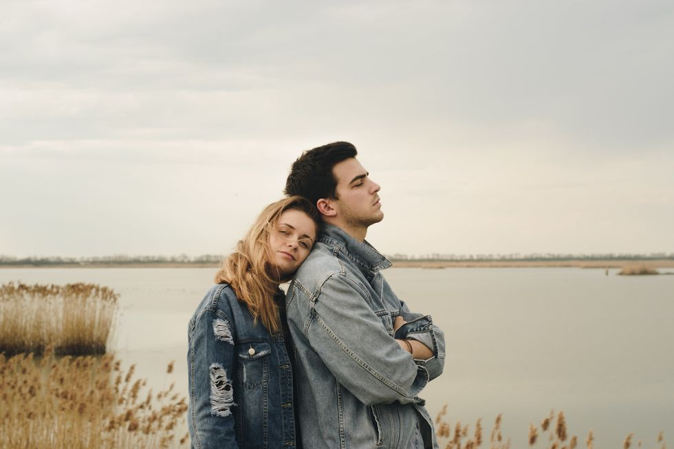 7 Things Your Partner Can Do To Support You When You Have PCOS