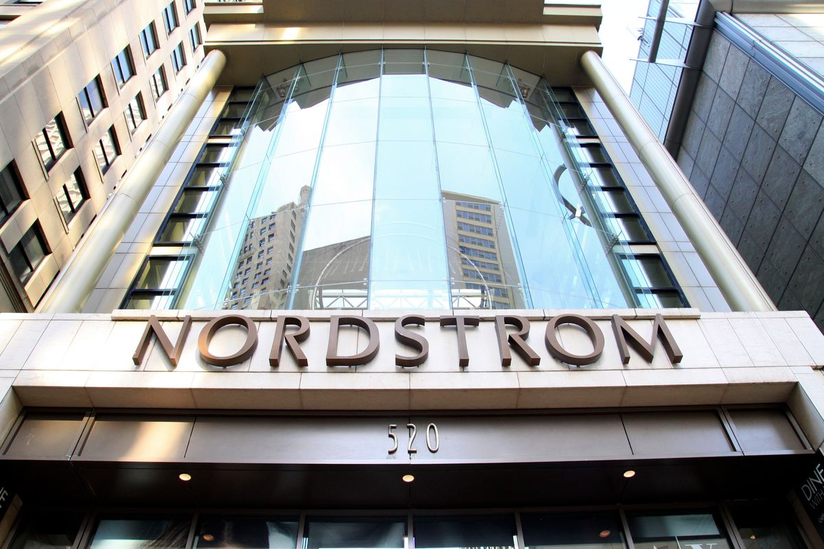 Nordstrom Will No Longer Sell Real Furs and Exotic Skins