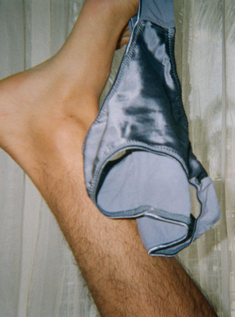 Shailene Woodley Panties Png