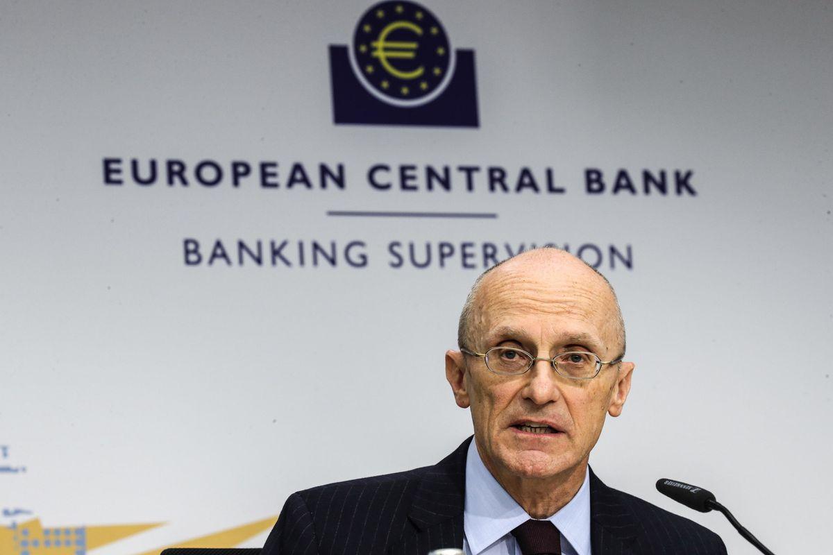 Crediti deteriorati, bomba in vista. La Bce non prevede altre deroghe