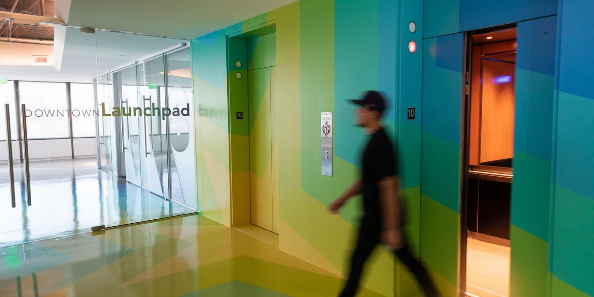 InnovationMap - cover