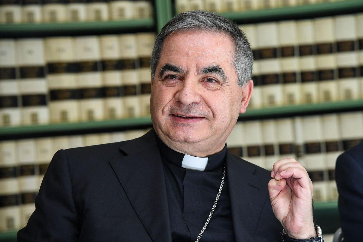 «Fondi vaticani, così taroccavano le rendite»
