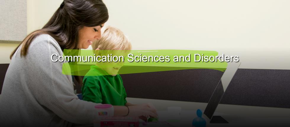 5 Reasons To Be A Speech-Language Pathologist