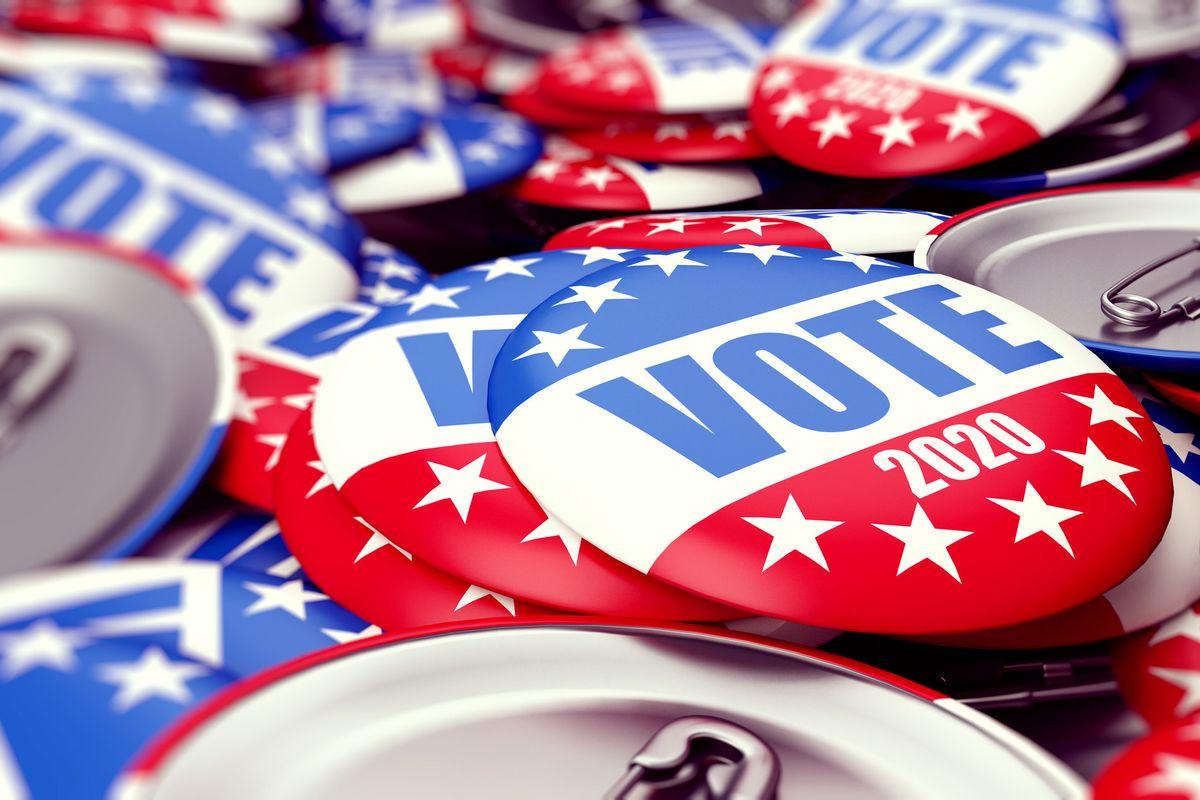 Dai comizi virtuali al rinvio del voto. I quattro scenari per la campagna
