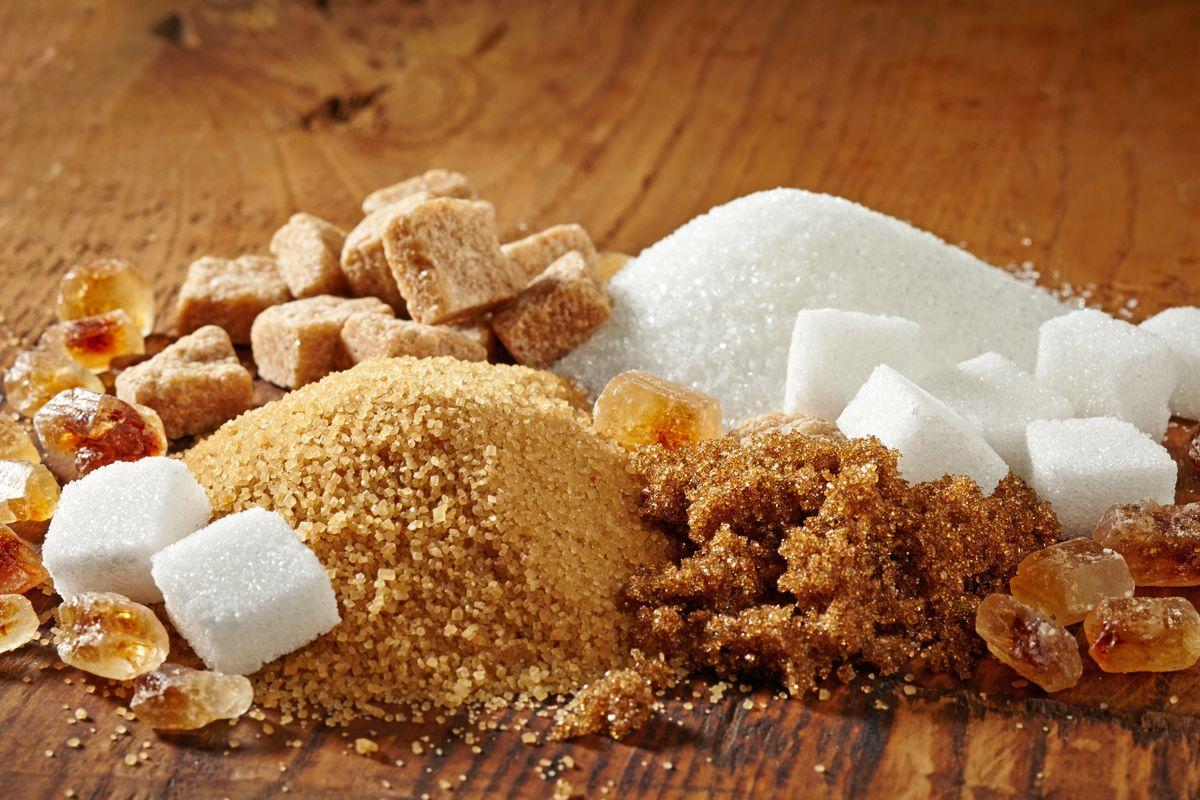 Lo zucchero non è mai un «veleno». Ma occhio agli eccessi (amari)