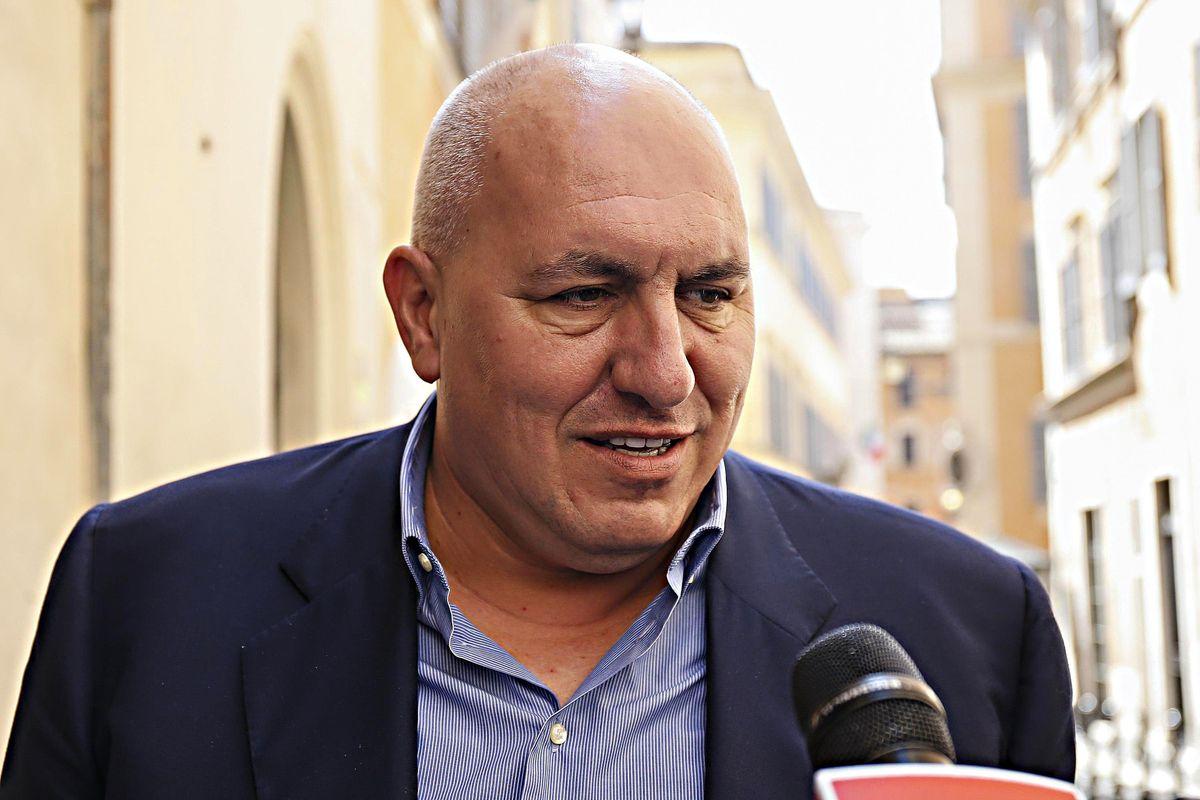 Guido Crosetto: «Il processo a Salvini si ritorcerà contro il governo e i magistrati»