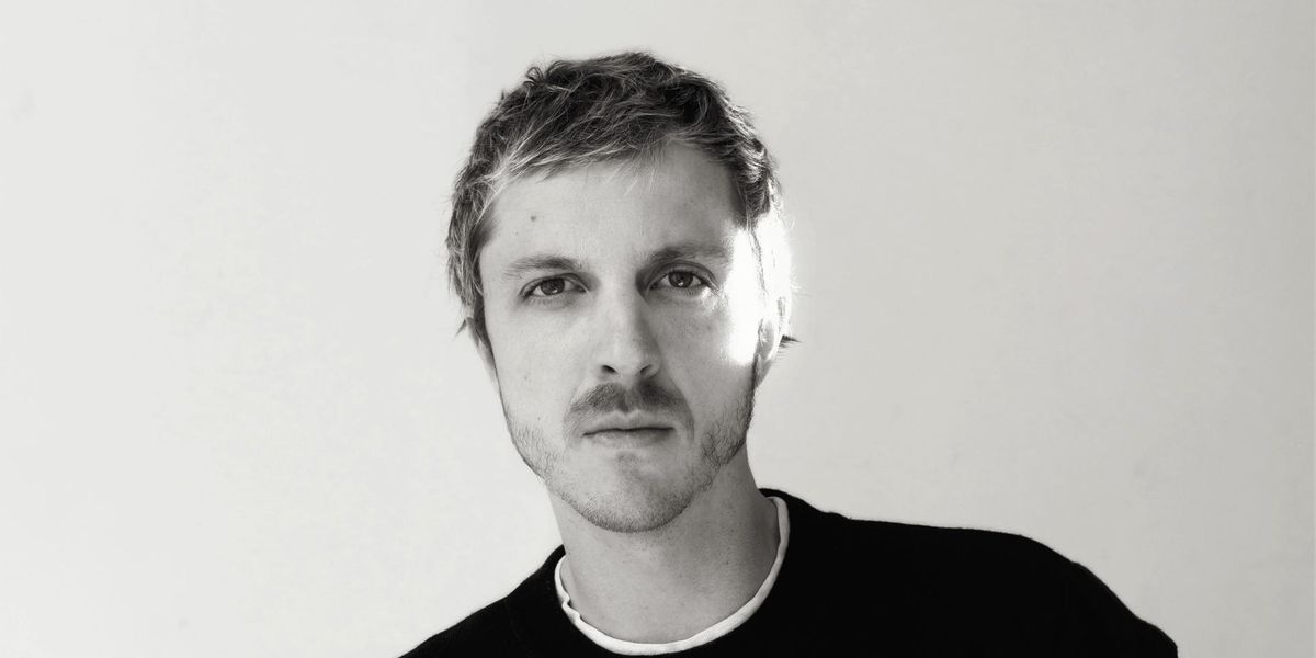 Y/Project's Glenn Martens Is Diesel's New Creative Director