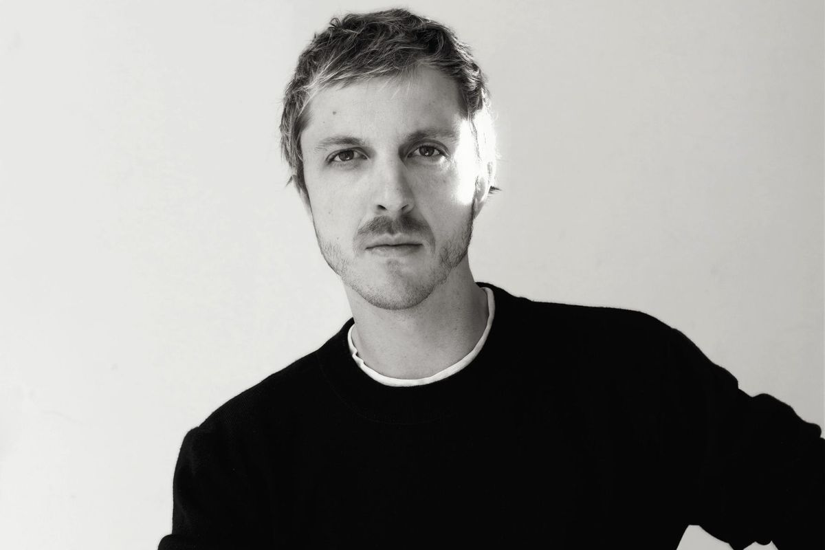 Y/Project's Glenn Martens Is Diesel's New Creative Director