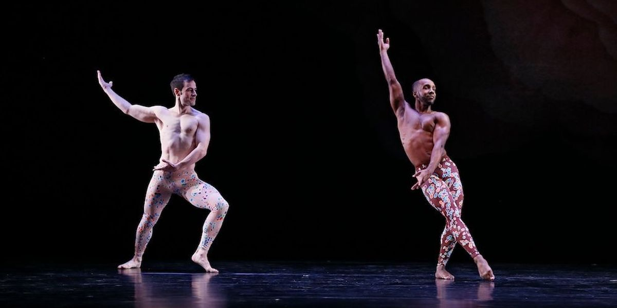 """The Performance That Changed My Life"": 7 Dance Pros on the Shows That Hooked Them"