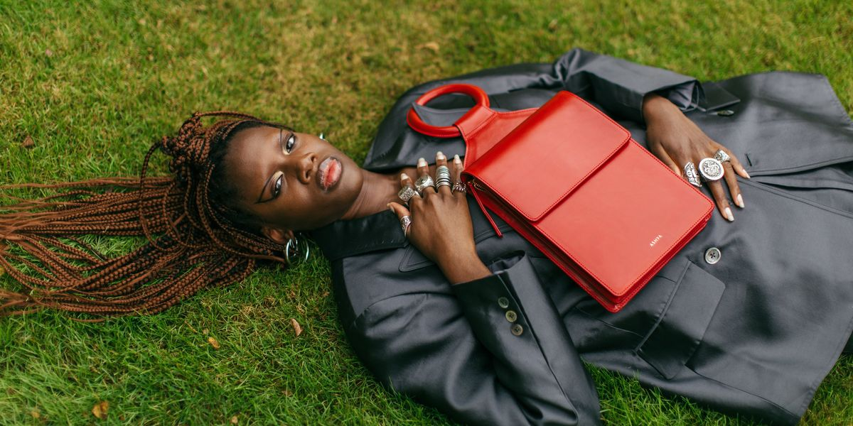 How Three Black Female Founders Came Together for a Special Bag Collab