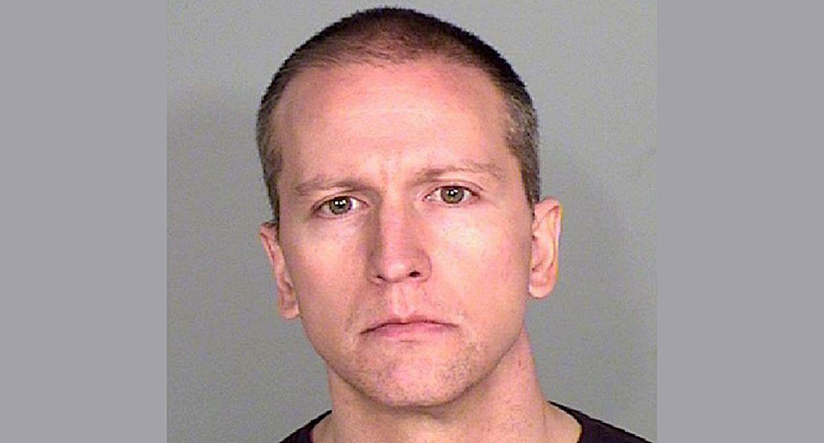 Trial of ex-cop accused of George Floyd killing to begin in March