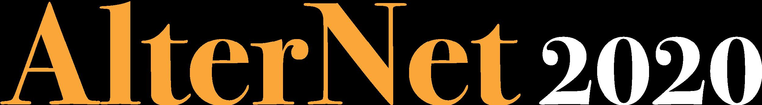 Alternet Org