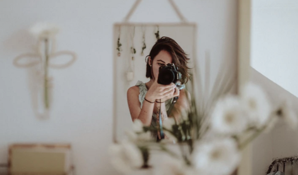 Beauty Influencers Are Never As Genuine And Trustworthy As They Seem — Here's How I Know