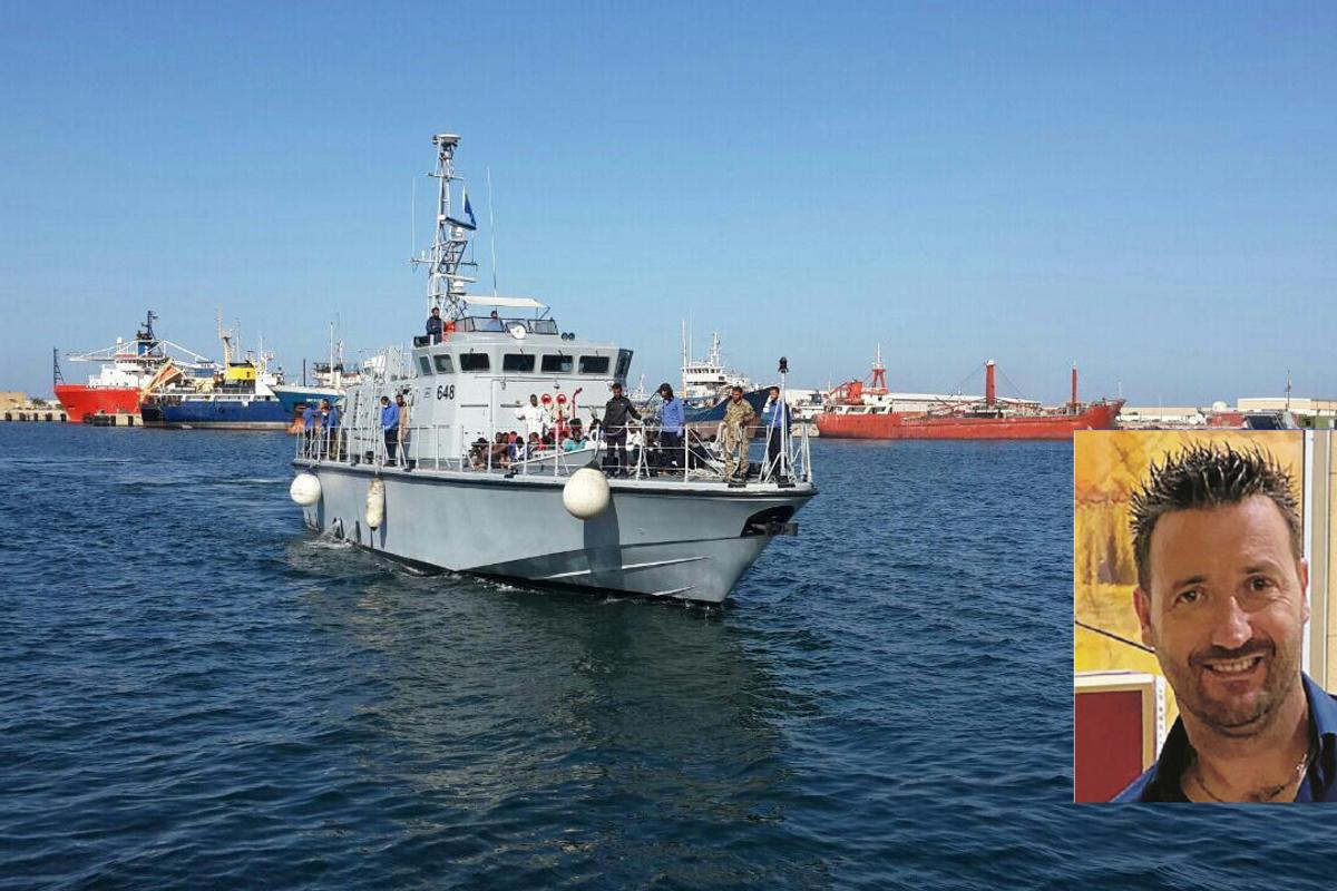 «I nostri pescatori rapiti? Dal governo solo promesse. Manifesteremo a Roma»