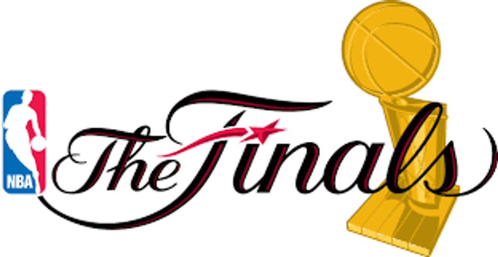 Ranking Every NBA Finals From The 2010s
