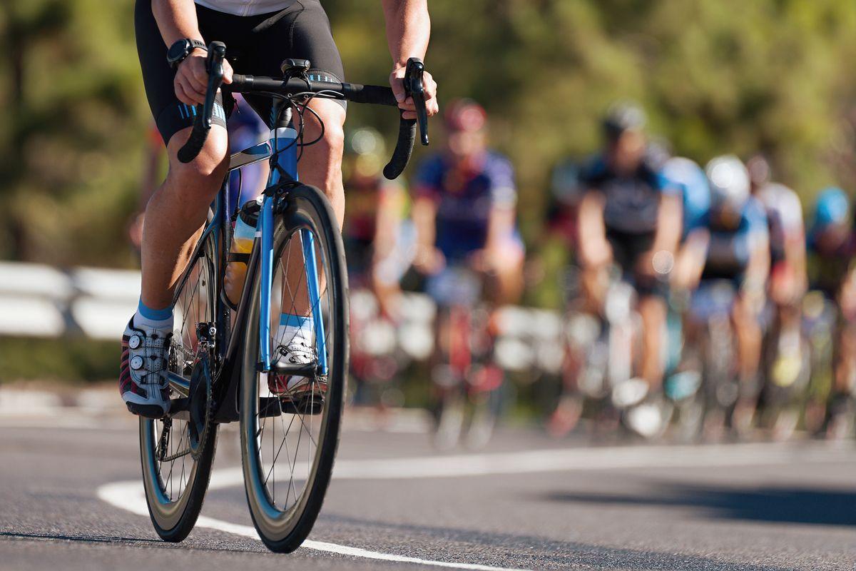 Dai pro agli amatori il ciclismo coinvolge 2 milioni e mezzo di italiani