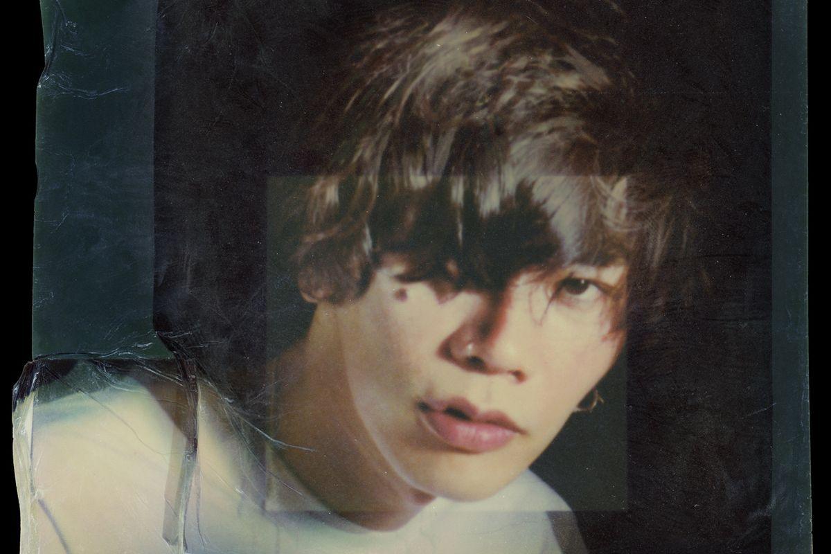 Kenshi Yonezu's Kaleidoscopic World