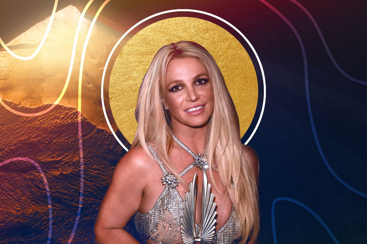 Inside #FreeBritney: A Stan Movement to Help Their Pop Savior