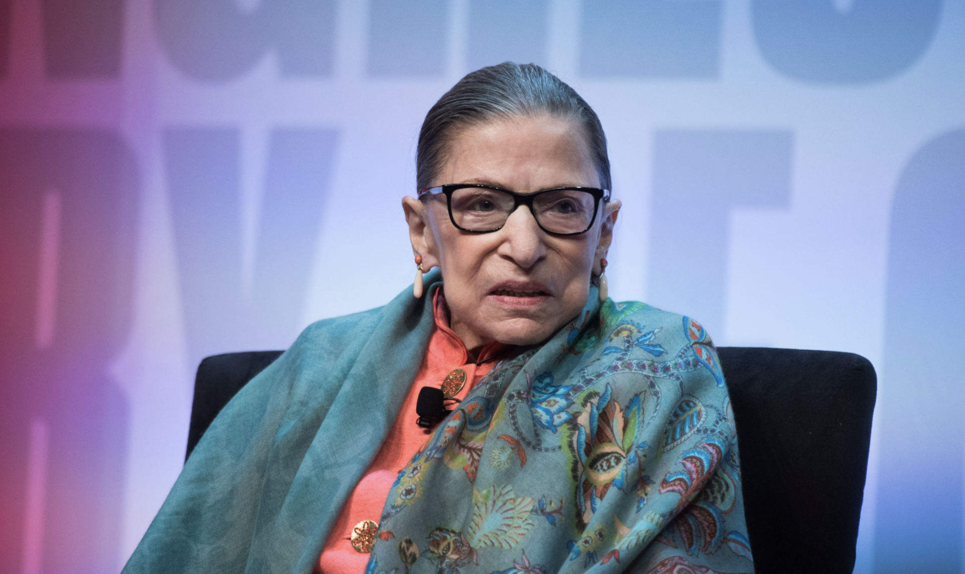 GOP Plans to Petition Post-RBG Supreme Court to Restrict Voting Access in Pennsylvania, Because of Course They Are