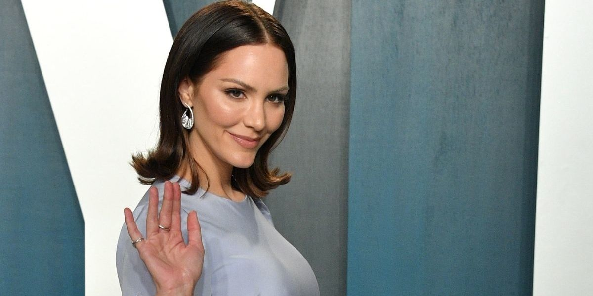 Fans Outraged After 'Ally' Katharine McPhee's History Of Donating To Anti-LGBTQ Causes Surfaces