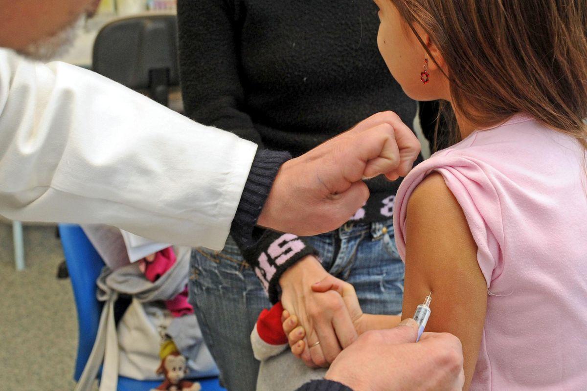 Passa la mozione senza l'obbligo vaccinale