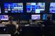 GZERO Media covering the 75th UN General Assembly