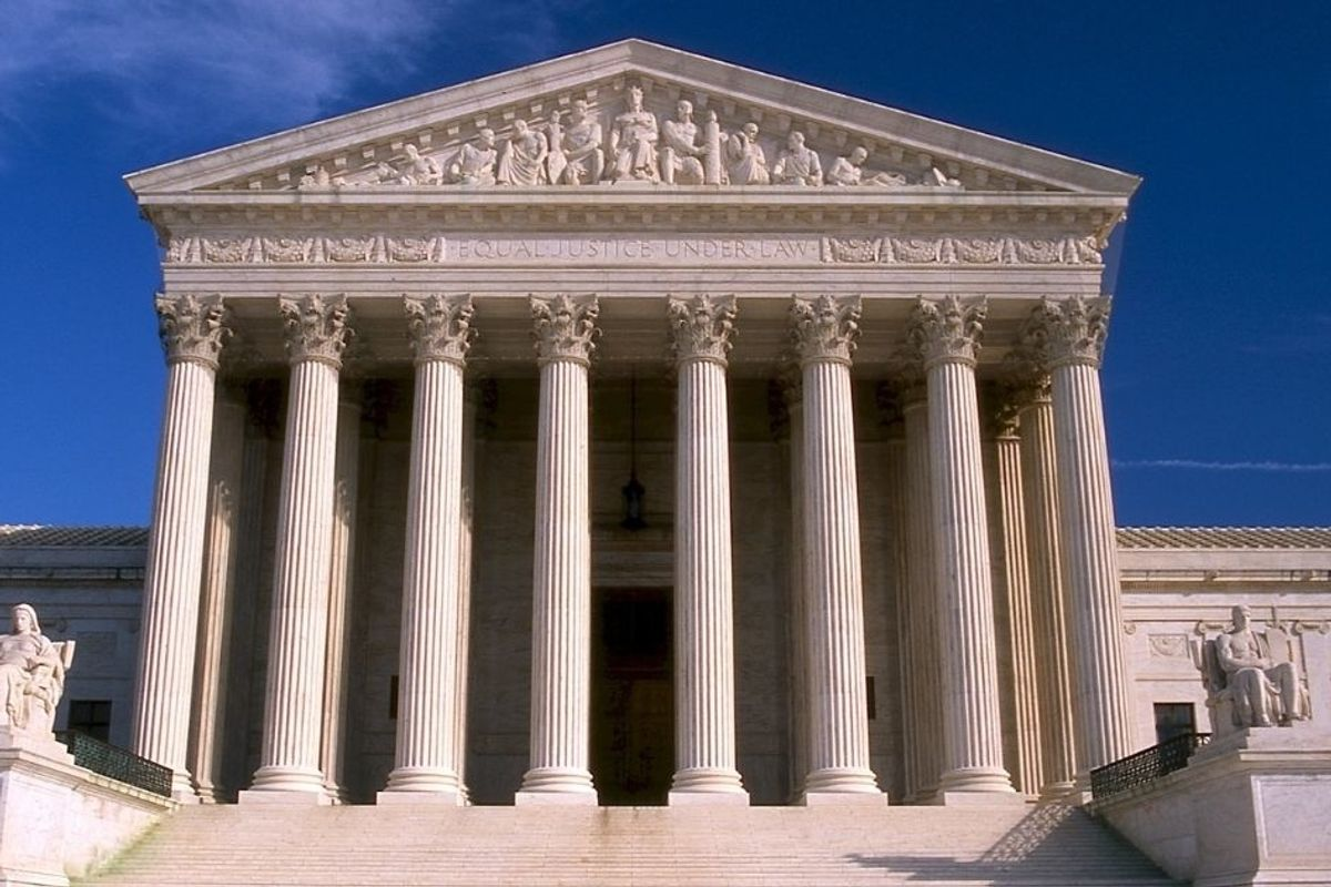 Which of Trump's Supreme Court choices might be the most reliably conservative?