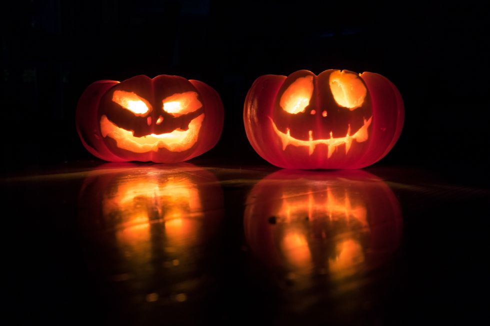 Halloween Is Not Canceled: Here Is How You Can Celebrate Safely
