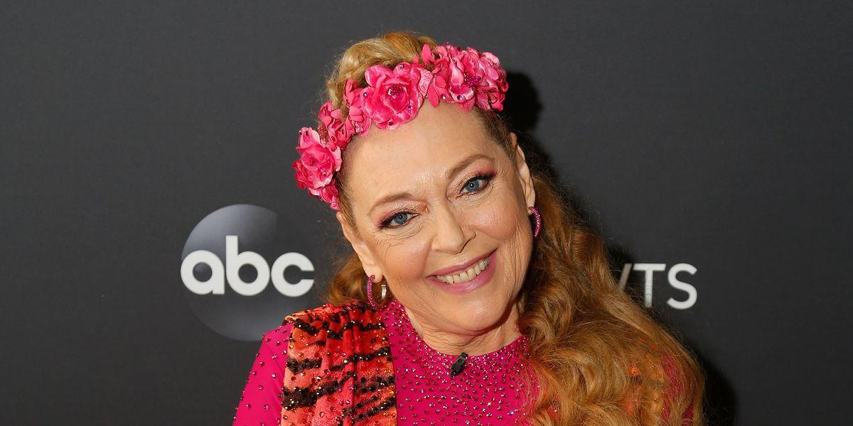 Carole Baskin Says She Had a 'Nonsexual Wife'