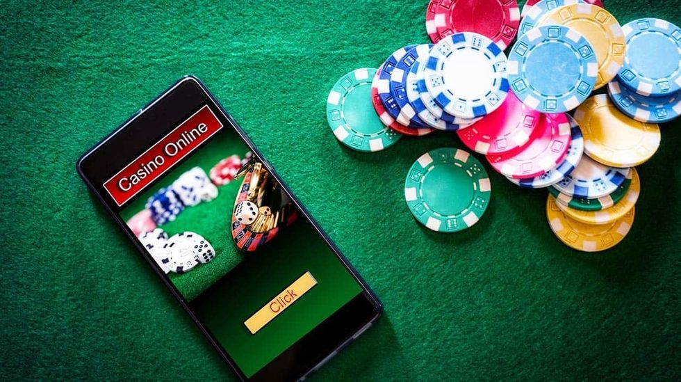 How to choose a good casino to play comfortably and safely